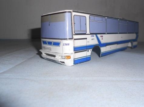 Karosa B961.1ČSAD SČ970