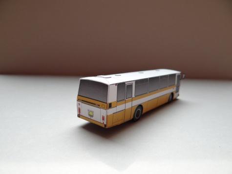 Karosa LC735.40
