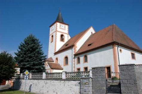 Kasejovice