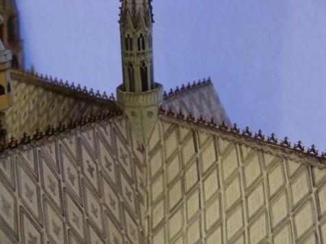 katedrála Sv.Víta