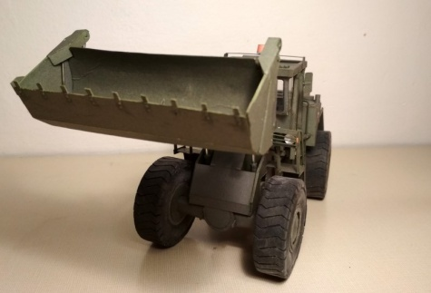 KNA- 251