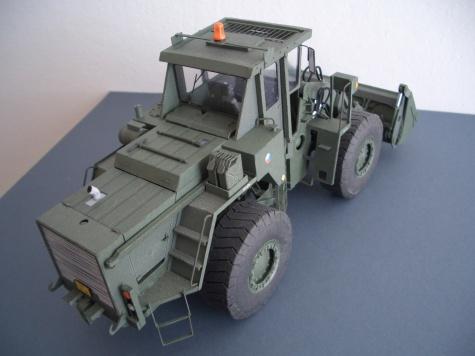 KNA-251