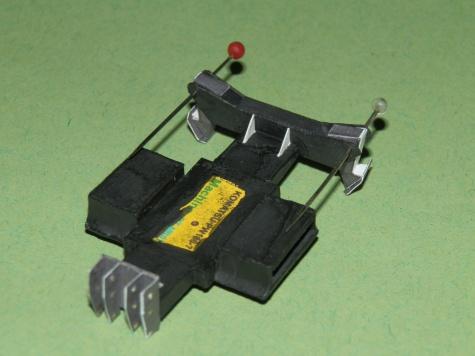 Komatsu PW180-7