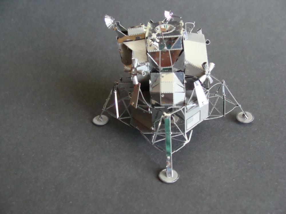 kosmická a raketová technika