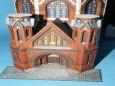Kostel Nav¹tívení Panny Marie v Po¹torné