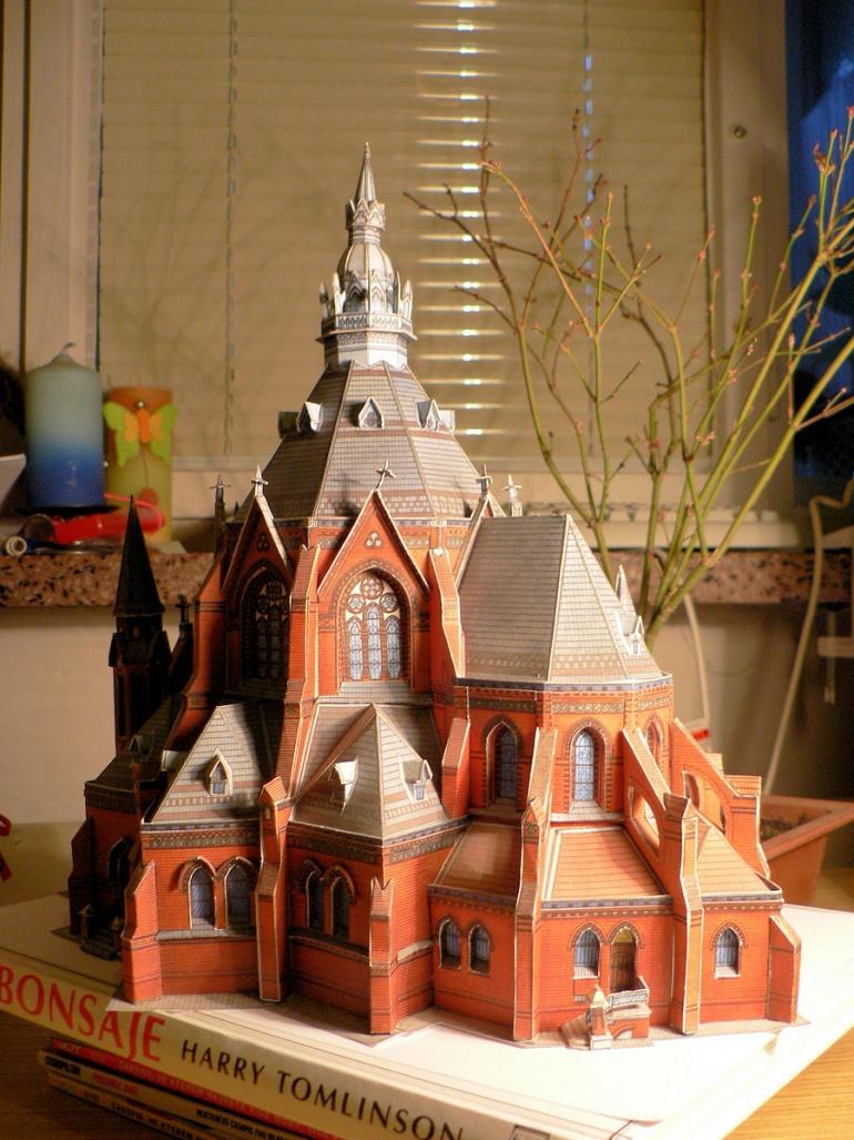 Kostel Navštívení Panny Marie v Poštorné