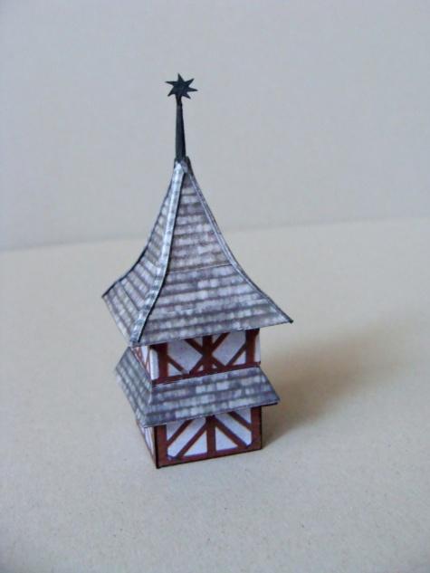 kostel Kraskovo