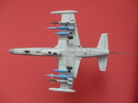 Aero L-159