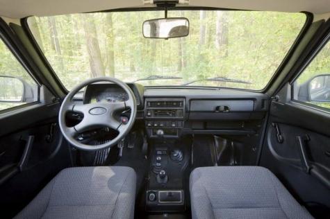 podklady pro interiér do aut