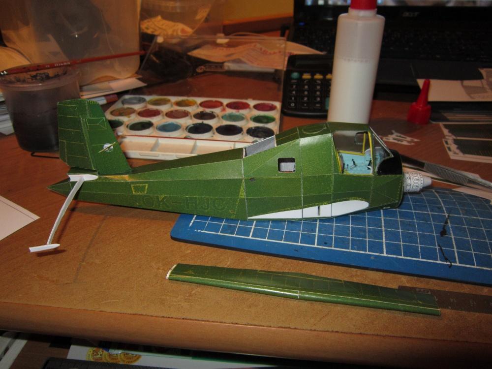 LET Z-37 army