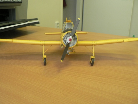 LET Z-37A