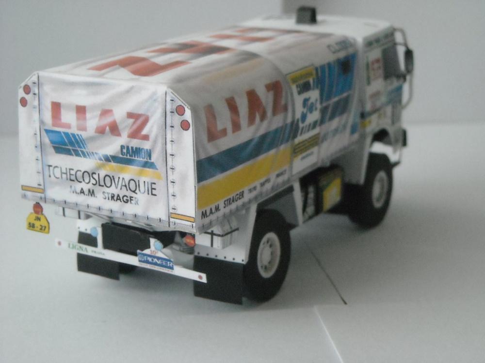 198065