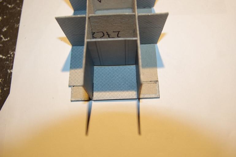 LIAZ XA 18.29 CAS K25+vybavenie a upravy
