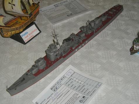 Litoměřice 16.-17.1.2009