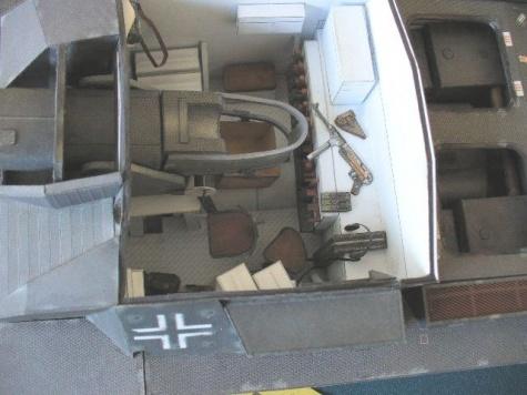 Litoměřice 8.-9. 6. 2007