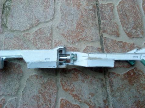 LKT -81C