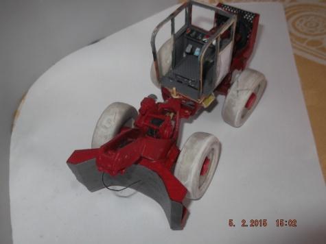 LKT80