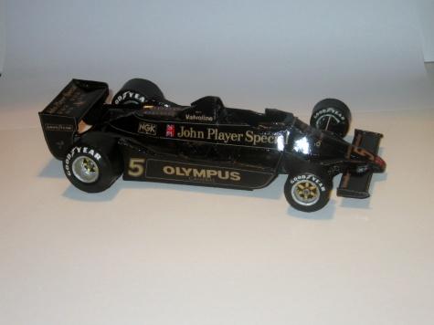 Lotus 79 /1978/