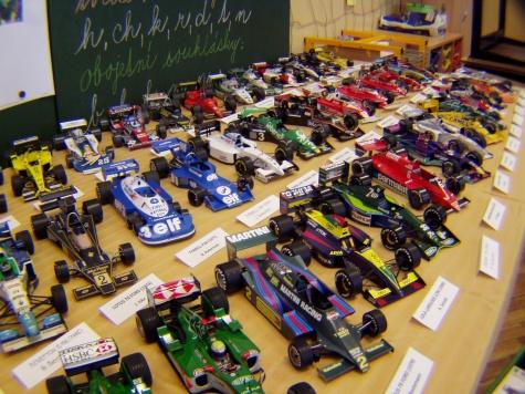 Lotus 79, 1979, C. Reutemann