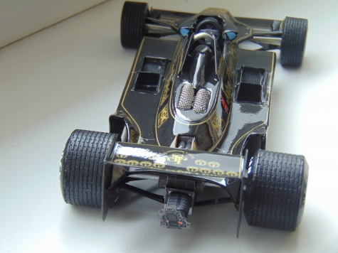 Lotus 79