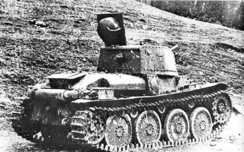 Lt. 40