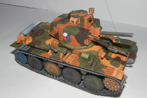 LT 38