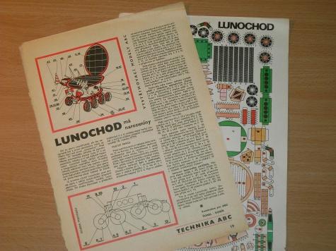 LUNOCHOD