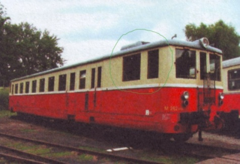 M 262.0