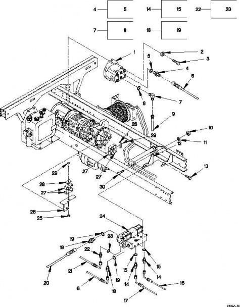 Paprov Modely Galerie Paprovch Model