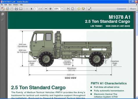 M1078