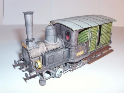M 112.003 Elbel-Gőlsdorf