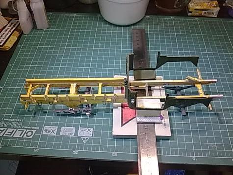 M35A2 (6x6)