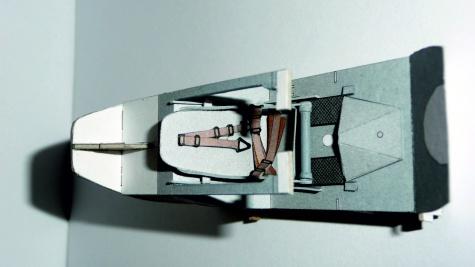 Me-109-E