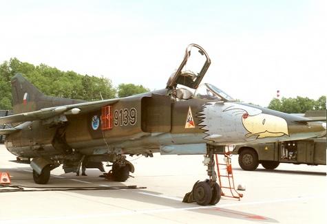 MiG-23BN