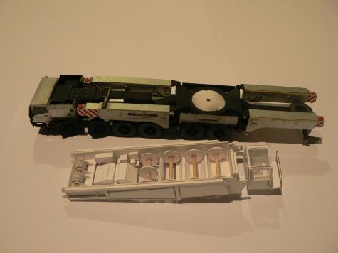 LTM 1800