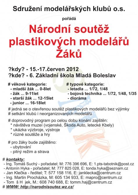 Mladá Boleslav