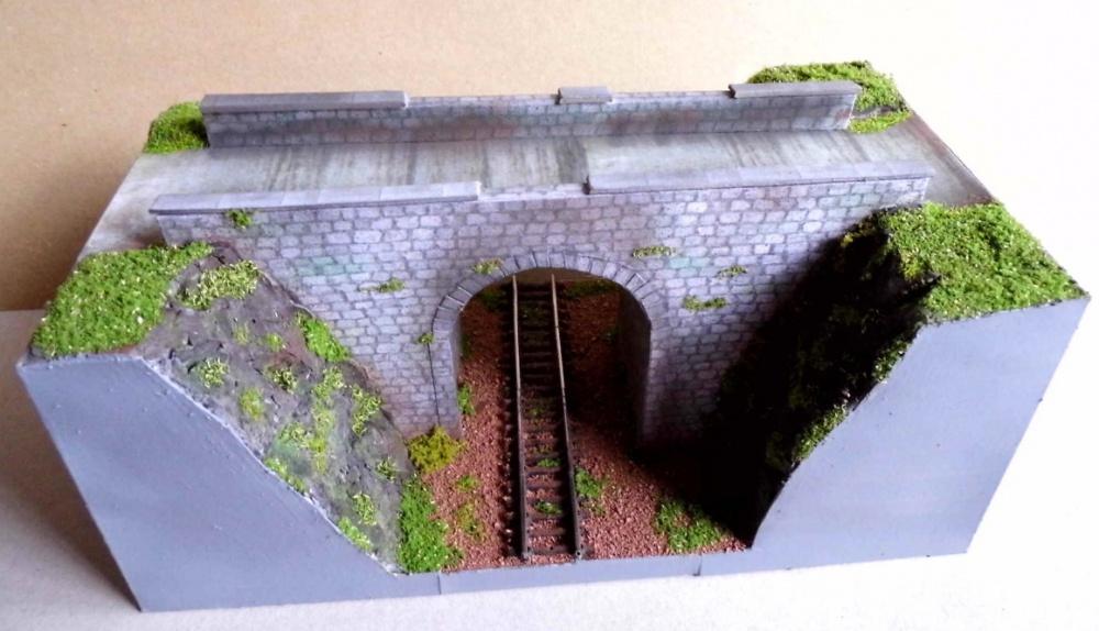 most Nejdek