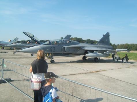 NATO 2011