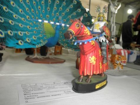 NITRA 2010
