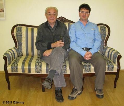 Od Vostoku po Chvaly - 50 let vystřihovánek v ABC