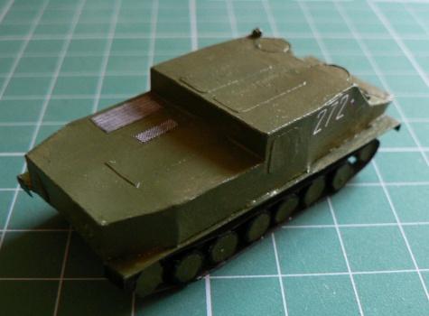OT-62A