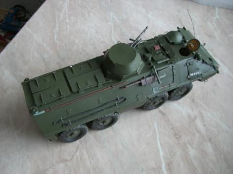 OT-64C (1)