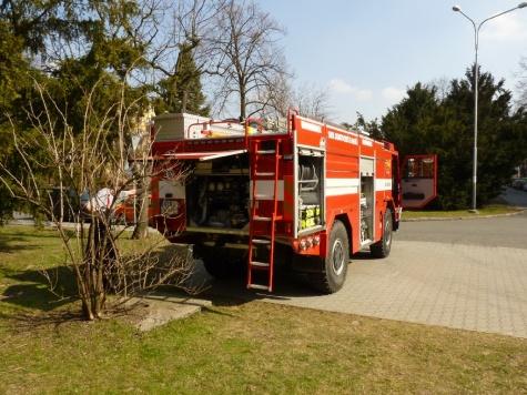 Papír show 24.3.2012, Ostrava