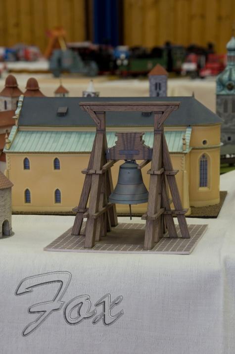 Papir Show Ostrava 2011