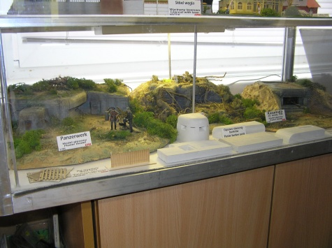 Papírové Jaro Chodov 2009