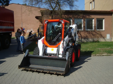Papír show 2014 - Ostrava