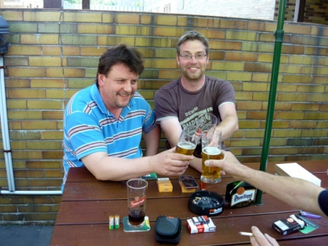 Pardubice 11.06.2011