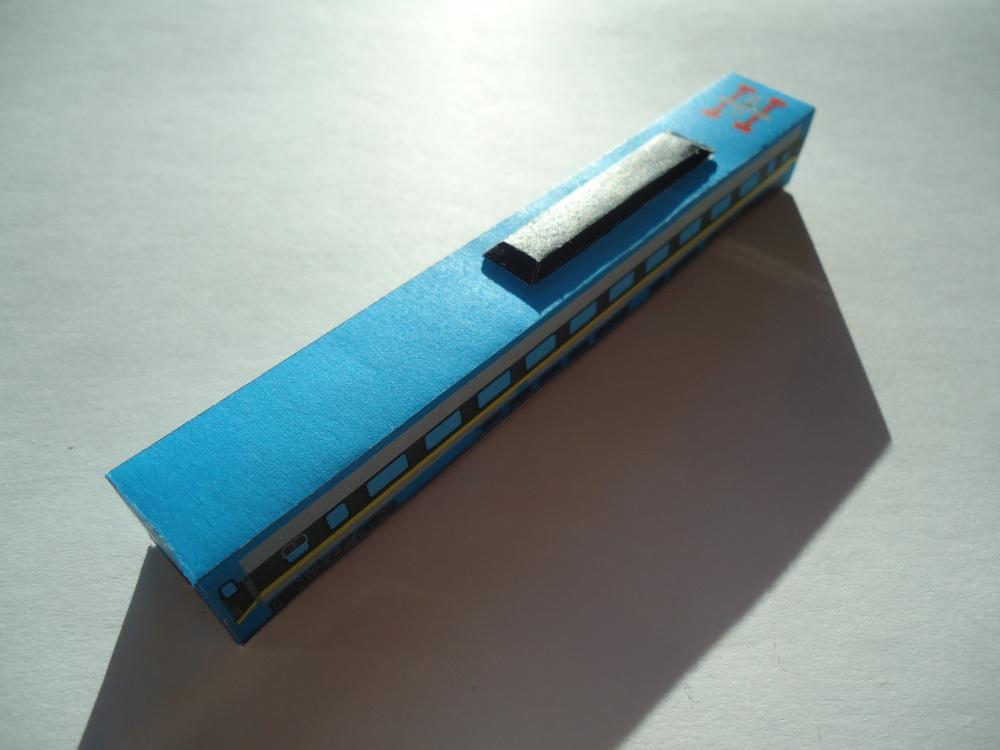 Pendolino 680