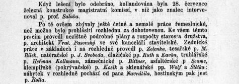 Petřínská rozhledna