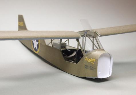 Piper L-4A